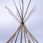 pineridgeteepee