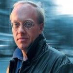 Chris Hedges flickr theNerdPatrol