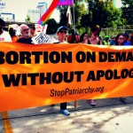 AbortiononDemand