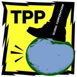 TPPDonkeyHotey