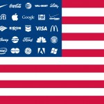 adbusters_corporate_flag