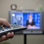 TVnewsflickrflash.pro