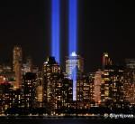 911memorialFlickrGlynLowe