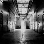 prison by les haines