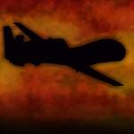 DronebyFLICKRAKROCKEFELLER