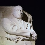 MLKflickruserangelan