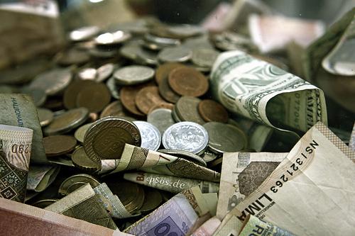 MoneyPileFlickrepSos.de