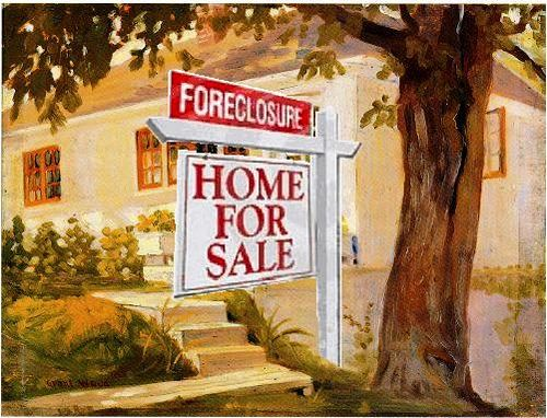 foreclosure by mike licht_flickr